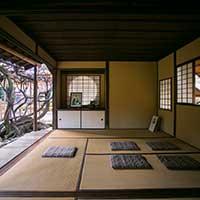 愛媛県松山市のふるさと納税お礼の品1