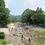 福岡県那珂川市のお礼の品2