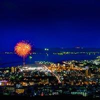 沖縄県与那原町のふるさと納税お礼の品1