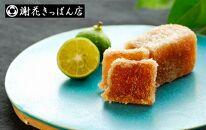【琉球王朝伝統の銘菓】沖縄県産冬瓜のお菓子9本入り