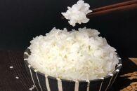 【定期便3回】米5kgコシヒカリ