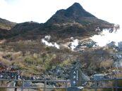 箱根町るるぶトラベルプランに使えるふるさと納税宿泊クーポン42,000円分