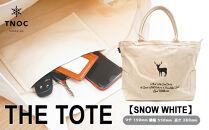 THETOTE[SNOWWHITE]