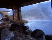 箱根町るるぶトラベルプランに使えるふるさと納税宿泊クーポン24,000円分