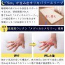EA07【日本製】低反発 体圧分散 マットレス メディカルスリーパー シングル ネイビー