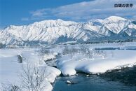 新潟県るるぶトラベルプランに使えるふるさと納税宿泊クーポン30,000円分