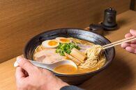 人気ご当地ラーメン 高級湯浅醤油を100%使用した和華山至極のラーメン 10人前セット