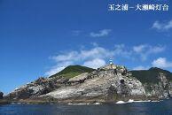 【五島市、福江島】JTBふるさと納税旅行クーポン(15,000円分)