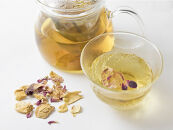 〔夏のギフト〕くつろぎの時間を贅沢な一杯で 心の癒しお茶のセット~ふるさとセット~