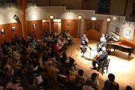 河口湖ステラシアターフレンドリークラブ2022年度年間会員加入(ファミリー会員)【音楽文化支援企画】