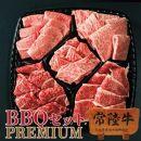 イイジマおすすめBBQ5種セットプレミアム計680g【肉のイイジマ】
