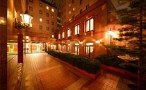 ホテルエース宿泊券ツインルーム(2名様用)
