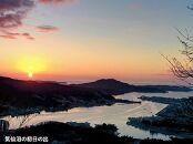 【気仙沼市】JTBふるぽWEB旅行クーポン(3,000円分)