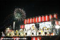 【気仙沼市】JTBふるぽWEB旅行クーポン(15,000円分)