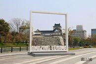 【富山市】JTBふるさと納税旅行クーポン(150,000円分)