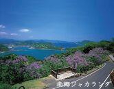 【日南市】JTBふるぽWEB旅行クーポン(150,000円分)