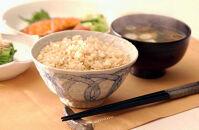 【3年産新米】魚沼プレミアム(有機肥料、農薬不使用)「匠が作るこだわり米」玄米10kg
