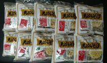 天ぷらそば10食セット