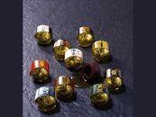 古酒泡盛BONBON(5個入)2箱セット #9362557