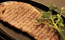 [肉質等級5等級]鹿児島黒牛サーロインステーキ2枚・すきやき&鹿児島黒豚しゃぶしゃぶセット(S-1601)