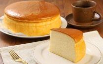 ★8月受付再開★窯出しチーズケーキ