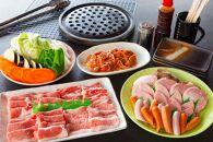 ブリオ BBQ特選ご招待券 (2時間30分食べ放題)15,000円分