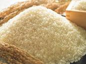 【頒布会】福岡県大川市産ヒノヒカリ(2020年秋収穫のお米)10キロ×12回定期コース(全12回のお届け)