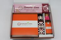 tomato-umeアソート