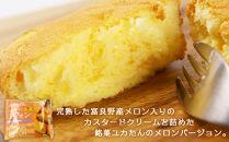 ☆北海道産食材使用☆北海道銘菓ユカたんと無添加冷凍パンのセットA