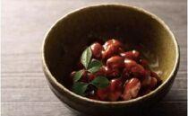 ◆茨城県産落花生使用宮田のミソピーナツ