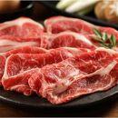 帯広牛・豊西牛すき焼き食べ比べセット