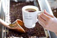 レギュラーコーヒー200g×6袋セット【粉】