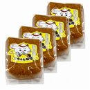シジミ入り味噌2kg(500g×4個)