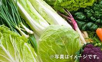 「ベジーズ館」の冬野菜詰め合わせセット【数量限定】