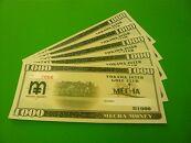 吉川インターゴルフ倶楽部 MECHAのプレーフィーにご利用いただける券(20,000メッチャ)