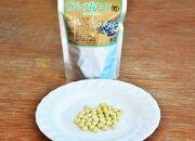 ガジュツ春ウコン(粒)1袋