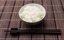 「お米マイスター厳選秋田米食べ比べセット」おこめのさわた