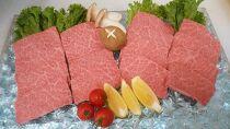 宮城県登米産仙台黒毛和牛カルビ焼き肉用 約500g