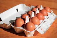自然養鶏卵10個入×3パック