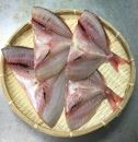 鯛の干物(4枚)【月間数量限定!】