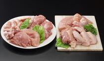 黒潮ポーク/国産鶏大満足6kgセット