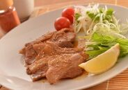 田んぼ豚とウィンナーのセット焼き肉・BBQにお勧め!