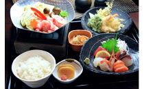 エビとカニの水族館とレストランでのペアお食事券+和歌山のお土産満載!