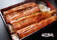 幻の国産ブランド鰻 共水うなぎのかば焼き 5串(約115g×5)タレ・山椒付き 極上の甘みとうまみ、ふっくらとした食感