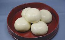 元祖日光饅頭(酒饅頭)20個入