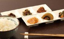 奥州市の漬物詰合せ8種 特産品「弁慶のほろほろ漬」3個入り!