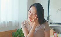 《絹生活研究所》基礎化粧品トライアルキット