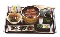 ◆近江今津/西友 お食事券