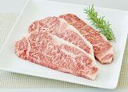 【着日指定可】【鹿野ファーム】鹿野高原和牛サーロインステーキ&すき焼きセット