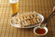近江牛餃子 4箱